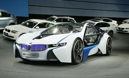 http://shinkel.free.fr/img/blog/BMWi8_2.jpg
